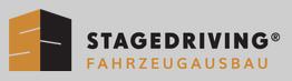 logo fahrzeugausbau stagedriving