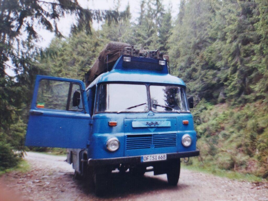 robur-reise-karpaten