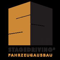 logo sd fahrzeugausbau